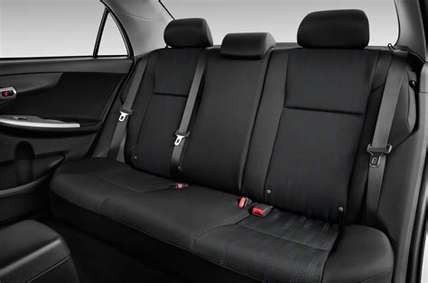 toyota camry seat covers 2013 seat covers for 2013 toyota corolla toyota cars