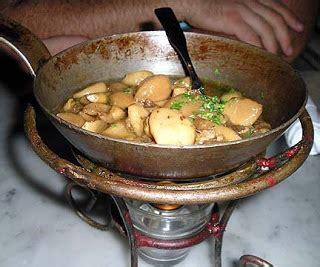 verdura per bagna cauda le migliori ricette della cucina piemontese la cucina