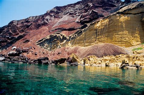 linosa vacanza vacanze a linosa guida completa all isoletta delle pelagie
