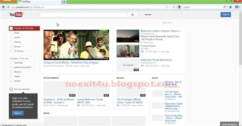 download youtube videos without java online youtube how to download youtube videos without any downloader