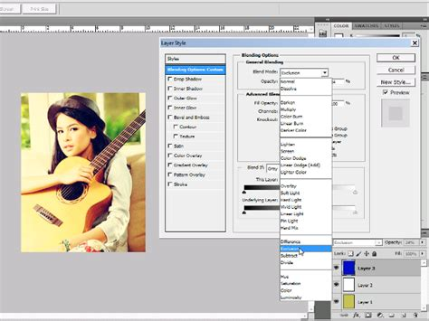 cara edit foto warna soft di photoshop cara mengedit foto dengan photoshop auto design tech