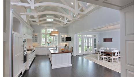 houzz com home remodeling and renovations learn the language of