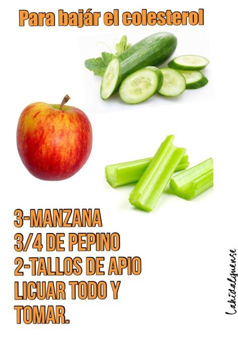Health Secret Of Pepino by 20 Mejores Im 225 Genes De Secretos Gourmet En