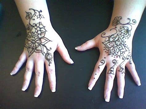 henna design generator henna design september 2006