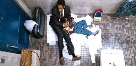 pursuit of happiness bathroom scene image pursuit of happiness bathroom scene download