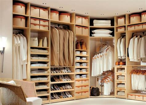 crea  vestidor de ensueno en tu hogar blog de muebles  decoracion de ambar muebles