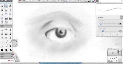 sketchbook shading tutorial shading tutorial for sketchbook pro ps iloveyou pinterest