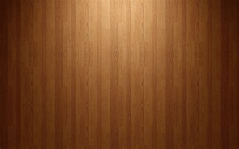 woodworking woods 30 hd wood backgrounds wallpapers freecreatives
