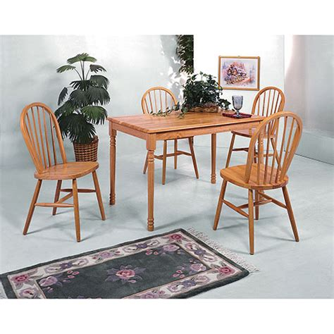 windsor dining room set windsor dining set bloggerluv com