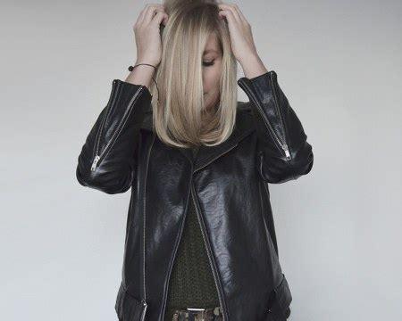 Tips Merawat Jaket Kulit tips merawat jaket kulit agar awet dan tahan lama ide