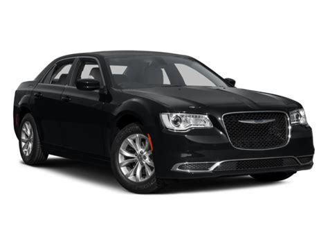 chrysler 300 rebates chrysler jeep rebates and incentives quirk chrysler