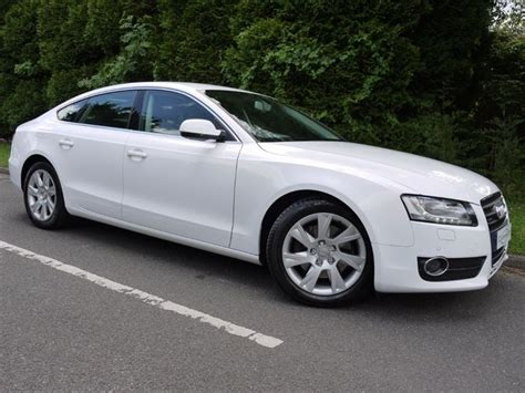Audi 2nd Hand Cars For Sale by 327 Best Used Car Sales Banstead Surrey Images On