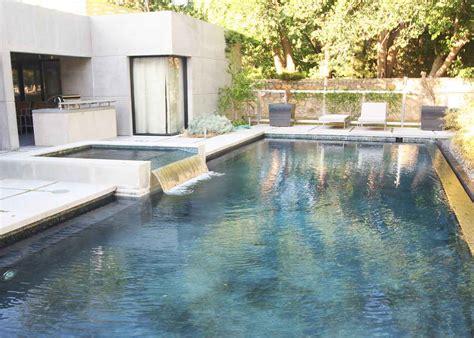 backyard creations inc 100 backyard creations inc 60 fabulous natural