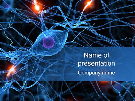 Powerpoint Templates Free Download Stem Cells Image Collections Powerpoint Template And Layout Cell Powerpoint Template