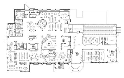 diagram floor plan floor plan diagram floor free engine image for