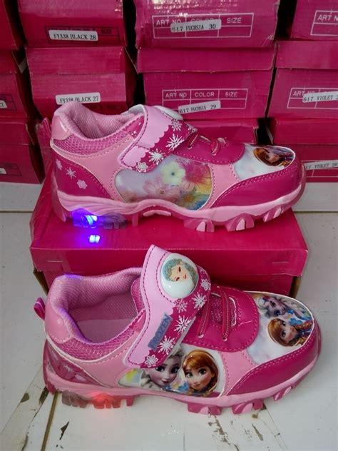 Mukena Anak Ponny Pastel Size Best Seller rumah rara sandal sepatu lu sepatu roda karakter