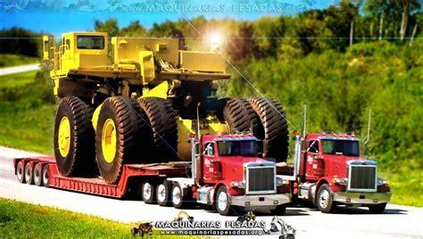 fotos de accidentes de maquinaria pesada maquinaria pesada