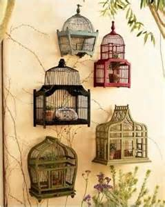 Decorating A Birdcage For A Home by 46 Cool Bird Cages Decor Ideas Decorating Ideas