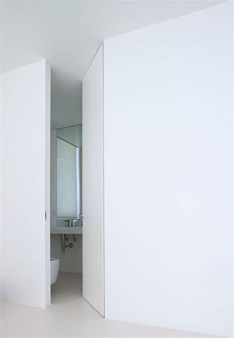 25 best ideas about doors on