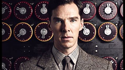 turing movie the imitation game soundtrack the imitation game youtube