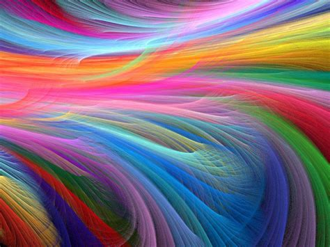 colors flow annagrammatica s poem of the week heaven next door