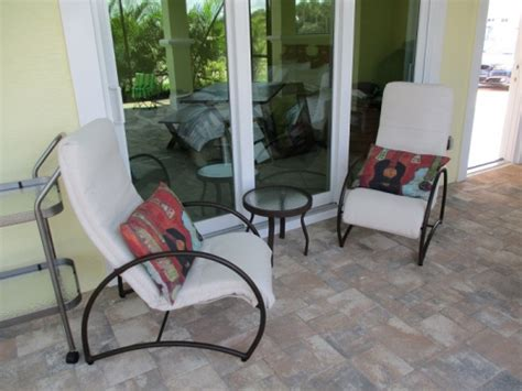 patio vero patio furniture vero outdoor furniture vero redroofinnmelvindale