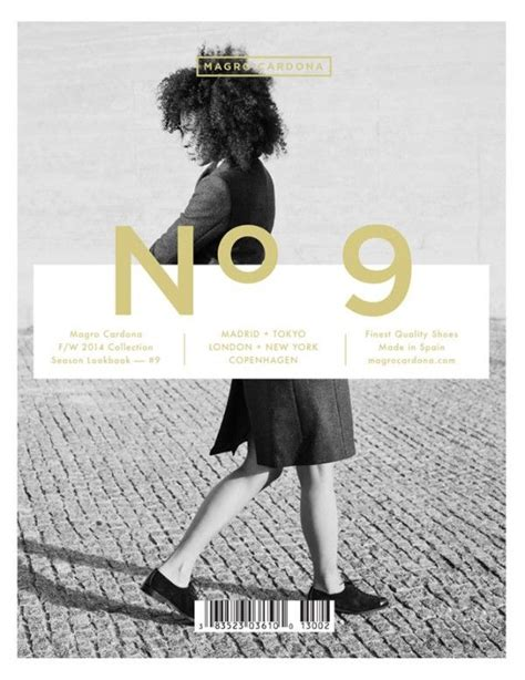skillfeed graphic design layout bootc 25 best ideas about magazine cover page on pinterest