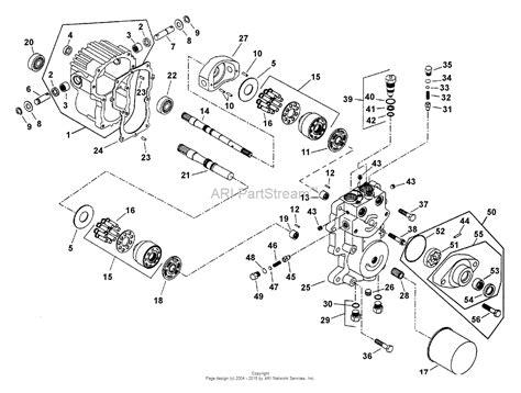 cat6 wiring diagram cat6 wiring diagram images
