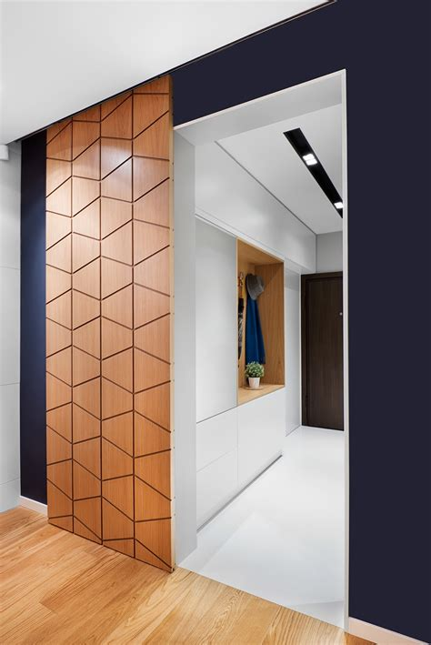 modern closet door mid century modern enjoyed a surge of popularity starting in the 30s and hasn t left the