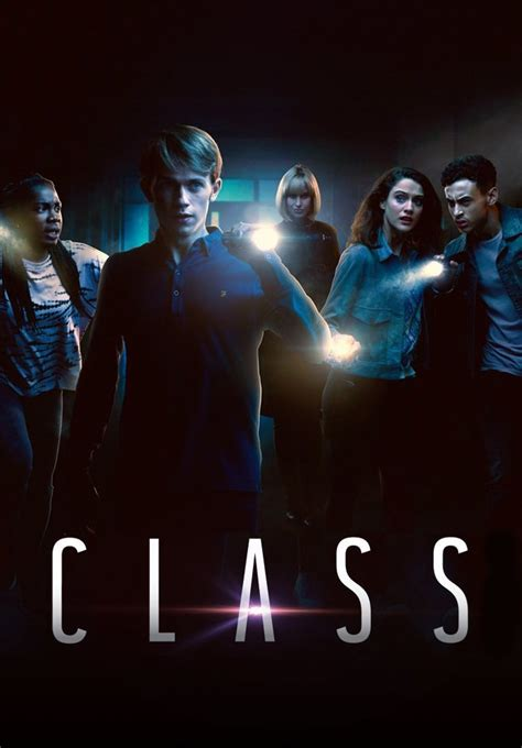 class 2016 with subtitles subsmovies