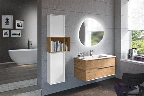 mobili bagno brianza bagni arredo bagno classici e moderni monza e