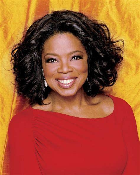 oprah winfrey richest woman richest women in entertainment highest paid celebrities