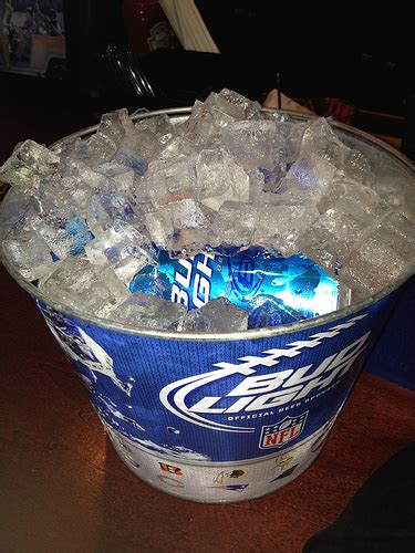 ice cold bud light here ice cold bud light anyone flickr photo sharing