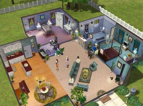 build homes online the sims play free online the sims games the sims game
