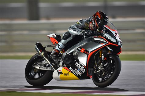 motorcycle road racing free images sport car extreme speed competition