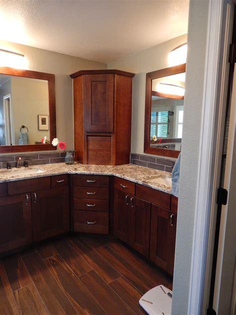 basement remodel denver custom denver basement remodel kreative kitchens baths