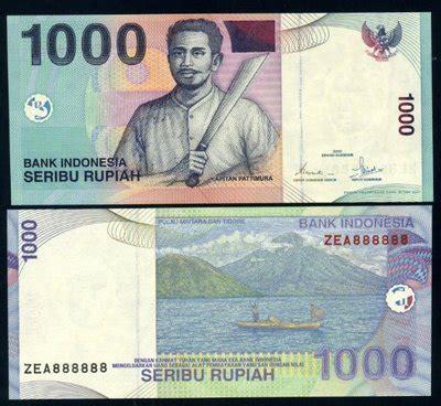 biografi kapitan pattimura dalam bahasa sunda bacaan keluarga sejarah indonesia sosok pahlawan di mata