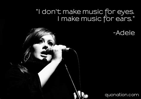 qoutes by adele adele quotes quotesgram