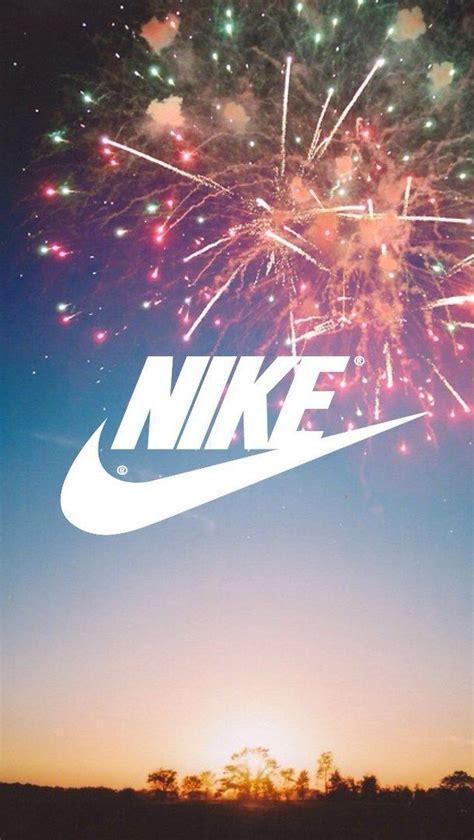nike adidas wallpaper downloadwallpaperorg