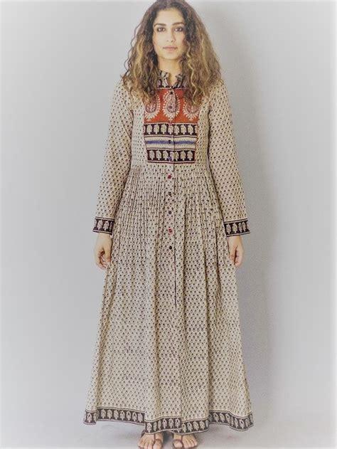 pattern of pakistani kurti 18 angrakha style frocks kurti designs mehndi dresses