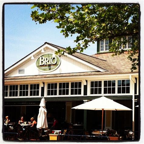 brio in easton 17 best images about favorite places and spaces on