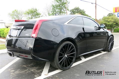 tires for cadillac cts cadillac cts custom wheels lexani pegasus 22x et tire