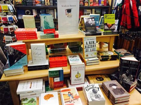 books for display how do bookstores promote books bookstore displays and co