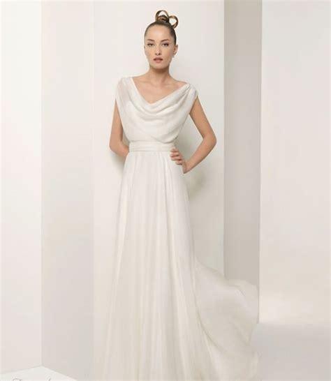 satin silk wedding dresses welcome wallsebot