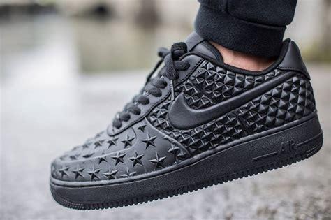 Nike Air 1 Lv8 Vt nike air 1 lv8 vt black sneaker bar detroit