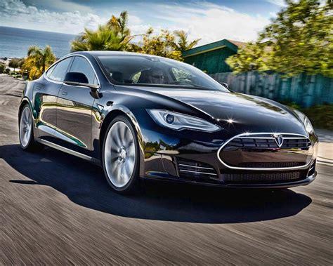 Price Of Tesla Model S In India Tesla Looking To Enter India Next Year