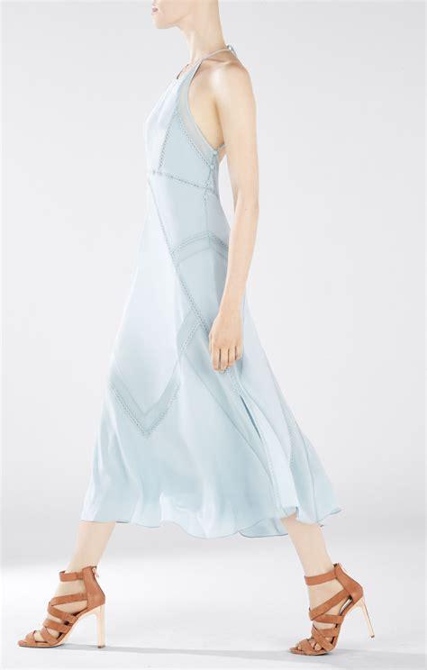 Aleta Dress runway aleta dress