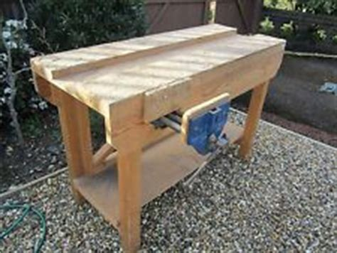 whitegate woodworking bench 30 cool whitegate woodworking workbench egorlin com