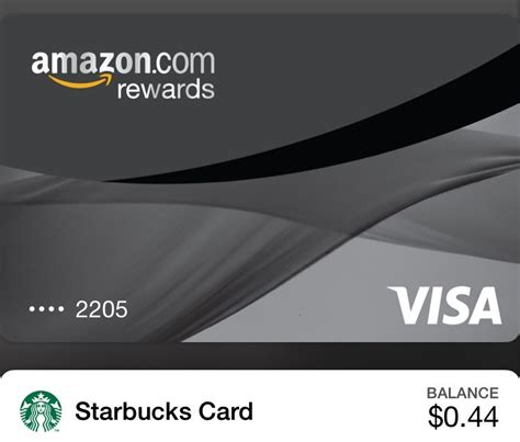 Redeem Visa Gift Card On Amazon - amazon rewards program chase scoretoday8i over blog com