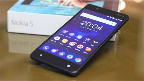 all nokia mobile price and features list of all nokia phones in uganda with specs prices and